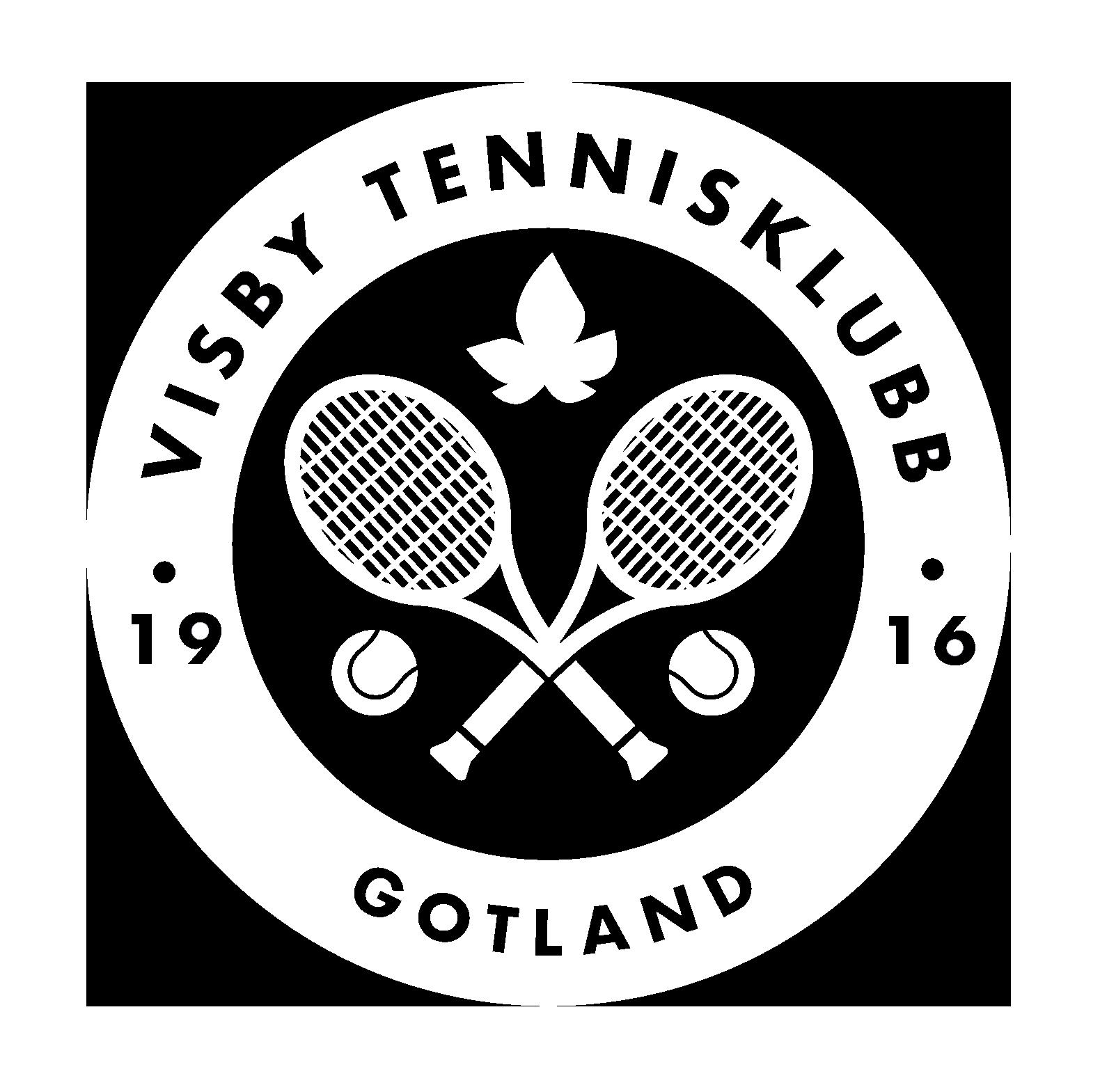 Visby Tennisklubb & Visby Racketcenter AB